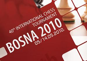 Bosna b 2010
