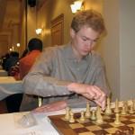 Emanuel Berg 2010