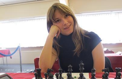 Linda Åström