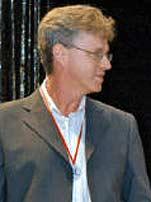 Lars Karlsson 2009