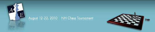 NH Chess