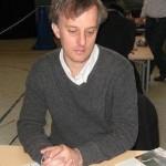 Ralf-2008