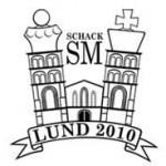 SM 2010