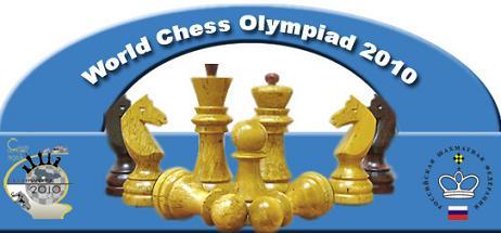 Schack-OS 2010