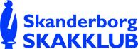 Skanderborg Skakklub