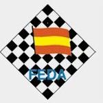 Spanska ligan 2010