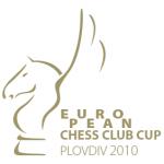 Europacupen 2010
