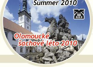 olomuc 2010