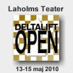 deltalift-open-2010
