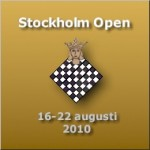 Stockholm Open 2010