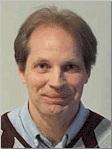 Kurs: Ställningsvärdering och planläggning med IM Thomas Engqvist