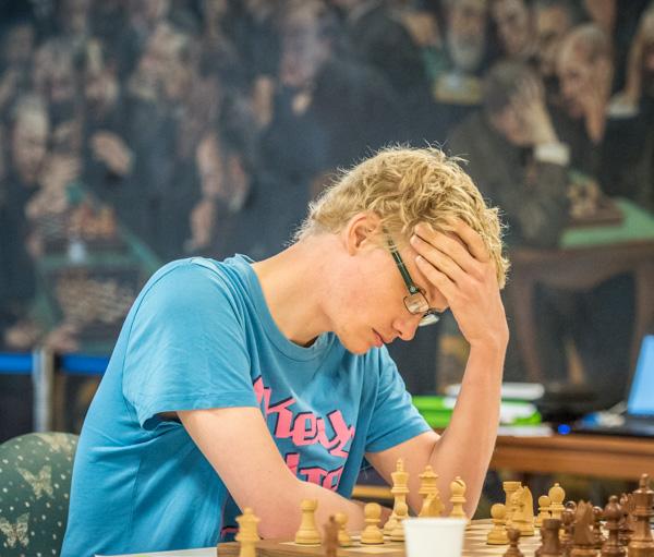 Jens Amberts (Foto: Lars OA Hedlund)
