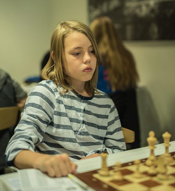 Erik Dingertz (Lilla) (Foto: Lars OA Hedlund)