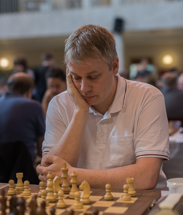 Max Wahlund (Foto: Lars OA Hedlund)