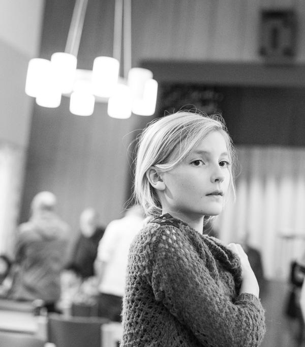 Teodora Holst (Foto: Lars OA Hedlund)