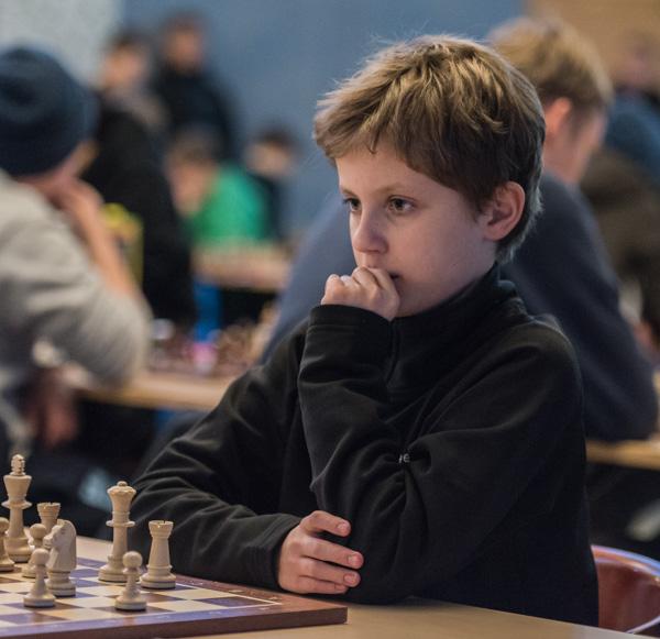 Felix Ytterberg (Foto: Lars OA Hedlund)