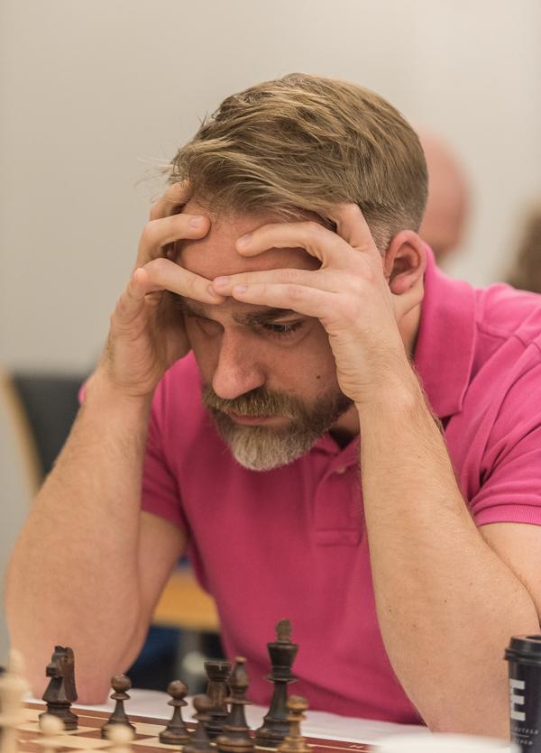 Adam Morell (Foto: Lars OA Hedlund)