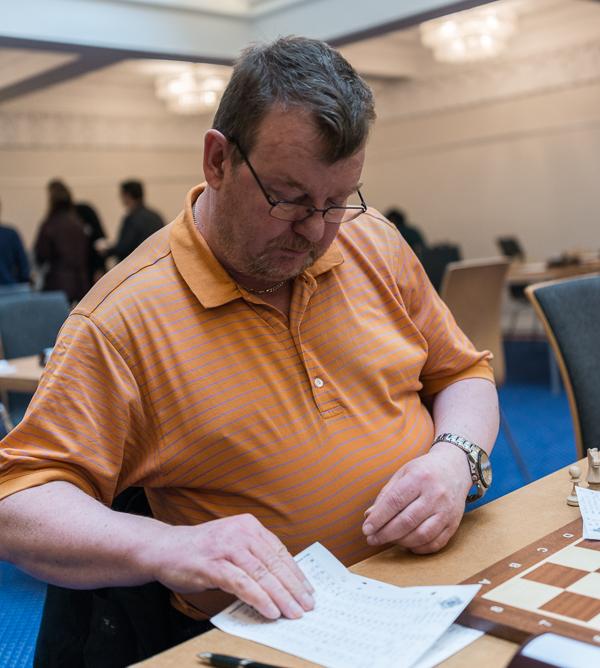 Kjell-Erik Pettersson (Foto: Lars OA Hedlund)