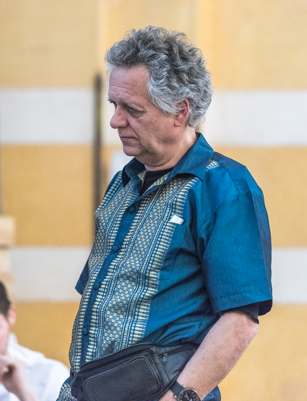 FM Nils J Fries Nielsen (Foto: Lars OA Hedlund)