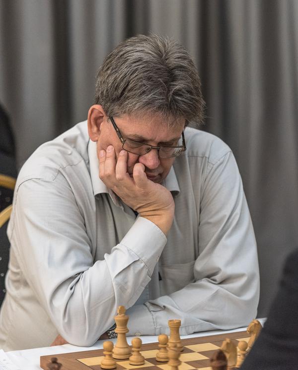 FM Håkan Rothén (Foto: Lars OA Hedlund)