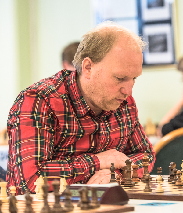 15. Jan Kostlan (Foto: Lars OA Hedlund)
