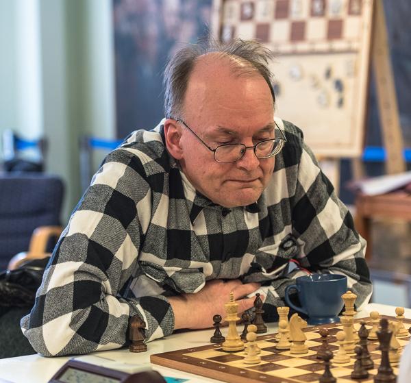 17. Nils Carlsson (Foto: Lars OA Hedlund)