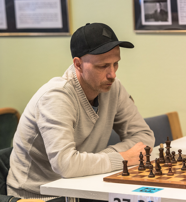 18. Jörgen Eriksson (Foto: Lars OA Hedlund)