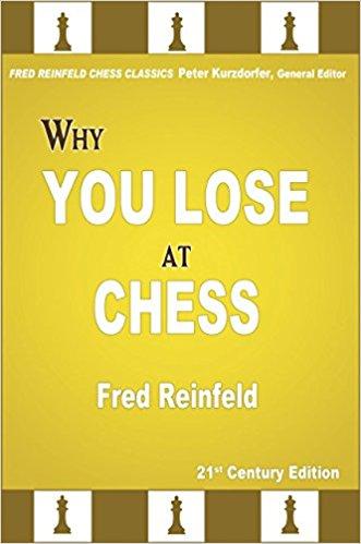 Reinfelds klassiker är till salu i Schackhandeln på Ringvägen 9. Det finns fortfarande ett par exemplar kvar.