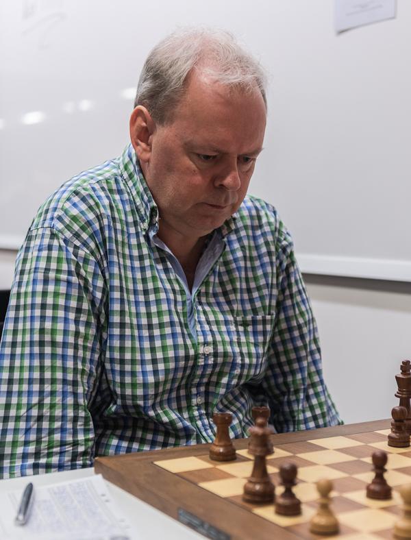 GM Jonny Hector vann i stor stil Kvibergspelen 2017. Observera att fotot är taget av Lars OA Hedlund fast i ett annat sammanhang.)