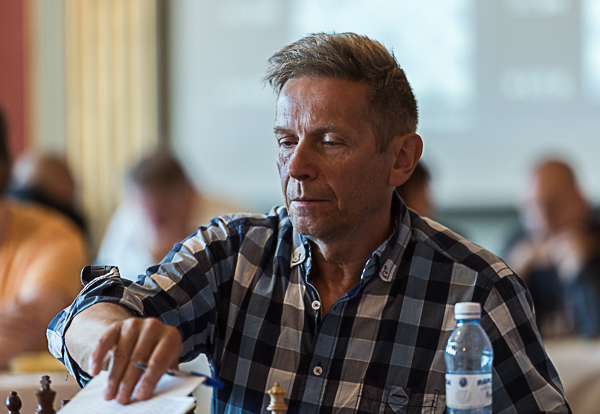 Erik Alquist (Foto: Lars OA Hedlund)