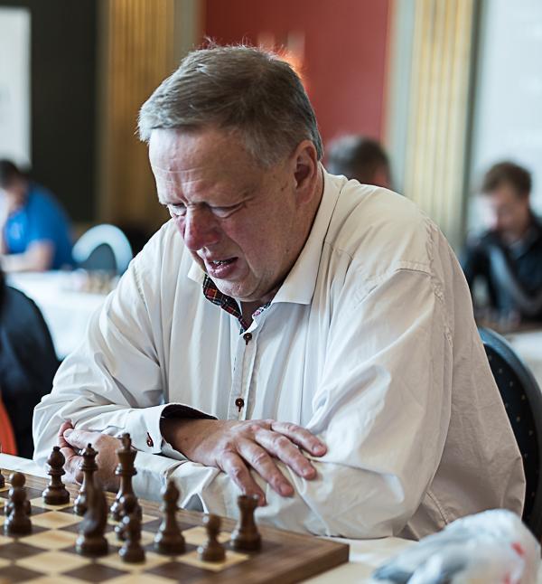 Jan-Olov Lind (Foto: Lars OA Hedlund)