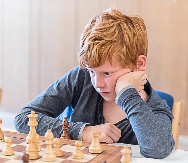 Marcus Lindholm (Foto: Lars OA Hedlund)