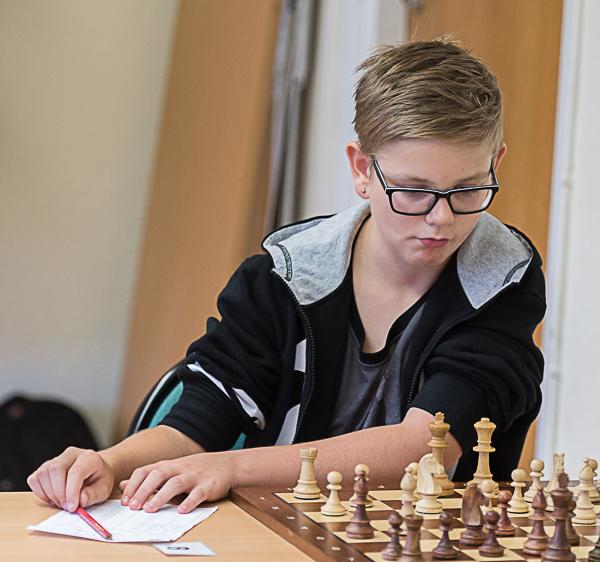 Hugo Nyberg (Foto: Lars OA Hedlund)