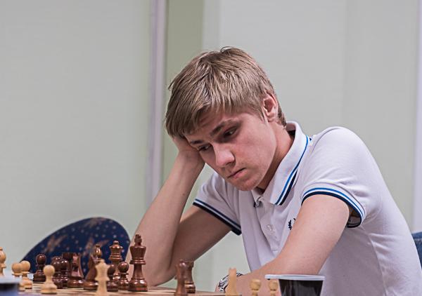 Emanuel Sundin (Foto: Lars OA Hedlund)