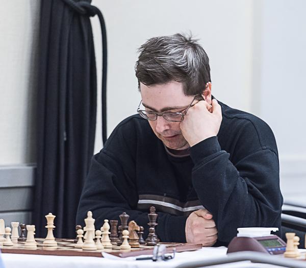 Josef Ask (Foto: Lars OA Hedlund)