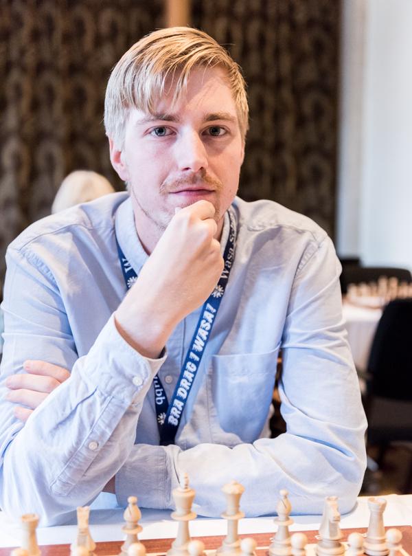Erik Skoglund (Foto: Lars OA Hedlund)