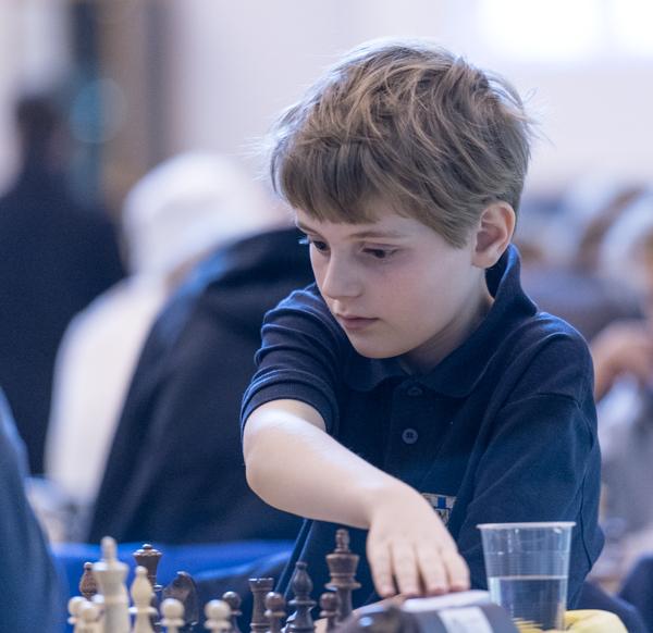 Alexander Ström Engdahl (Foto: Lars OA Hedlund)