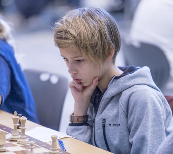 Tobias Östlund (Foto: Lars OA Hedlund)