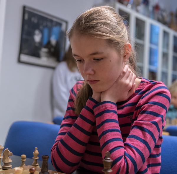 Solomia Truskavetska (Foto: Lars OA Hedlund)