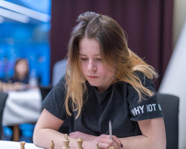 Anaid Dzhagraeva (Foto: Lars OA Hedlund)