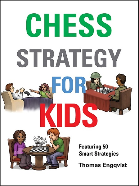 chess_strategy_for_kids_big80