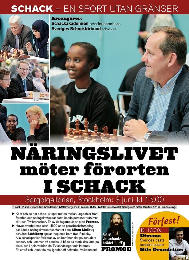 Schackevent_3juni(1)65 procent