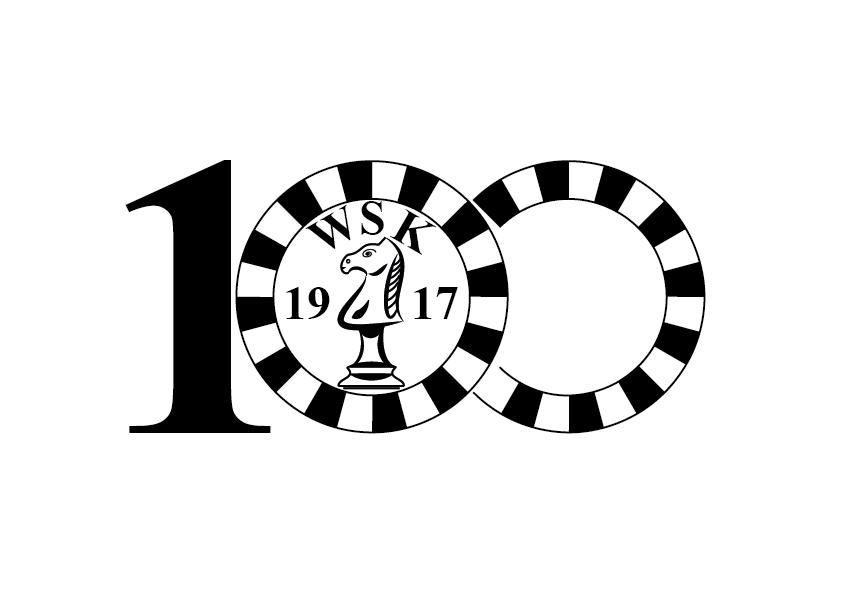 WASA 100(1)
