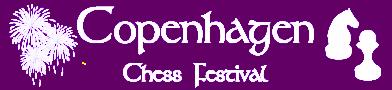 copenhagen chess festival