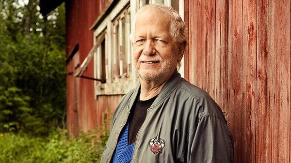 Farmen-Göran (Foto: TV4)