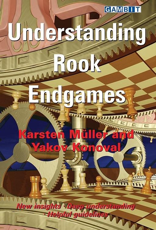 understanding_rook_endgames_big