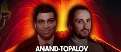 Anand 2010b