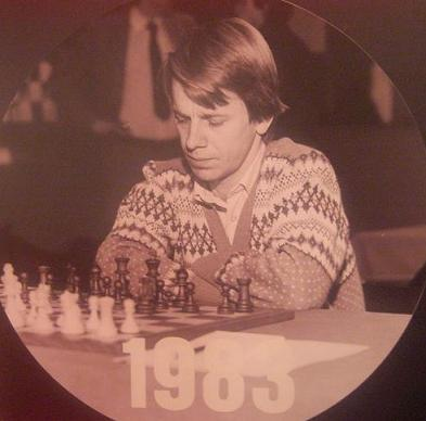 http://www.schacksnack.se/wordpress/wp-content/uppladdningar/Ulf-Andersson-1983.jpg