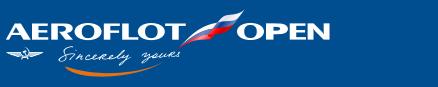 Aeroflot 2010