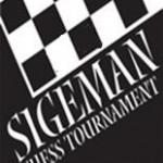 Sigemans